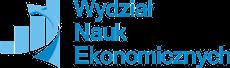 Wydział Nauk Ekonomicznych - Politechnika Koszalińska